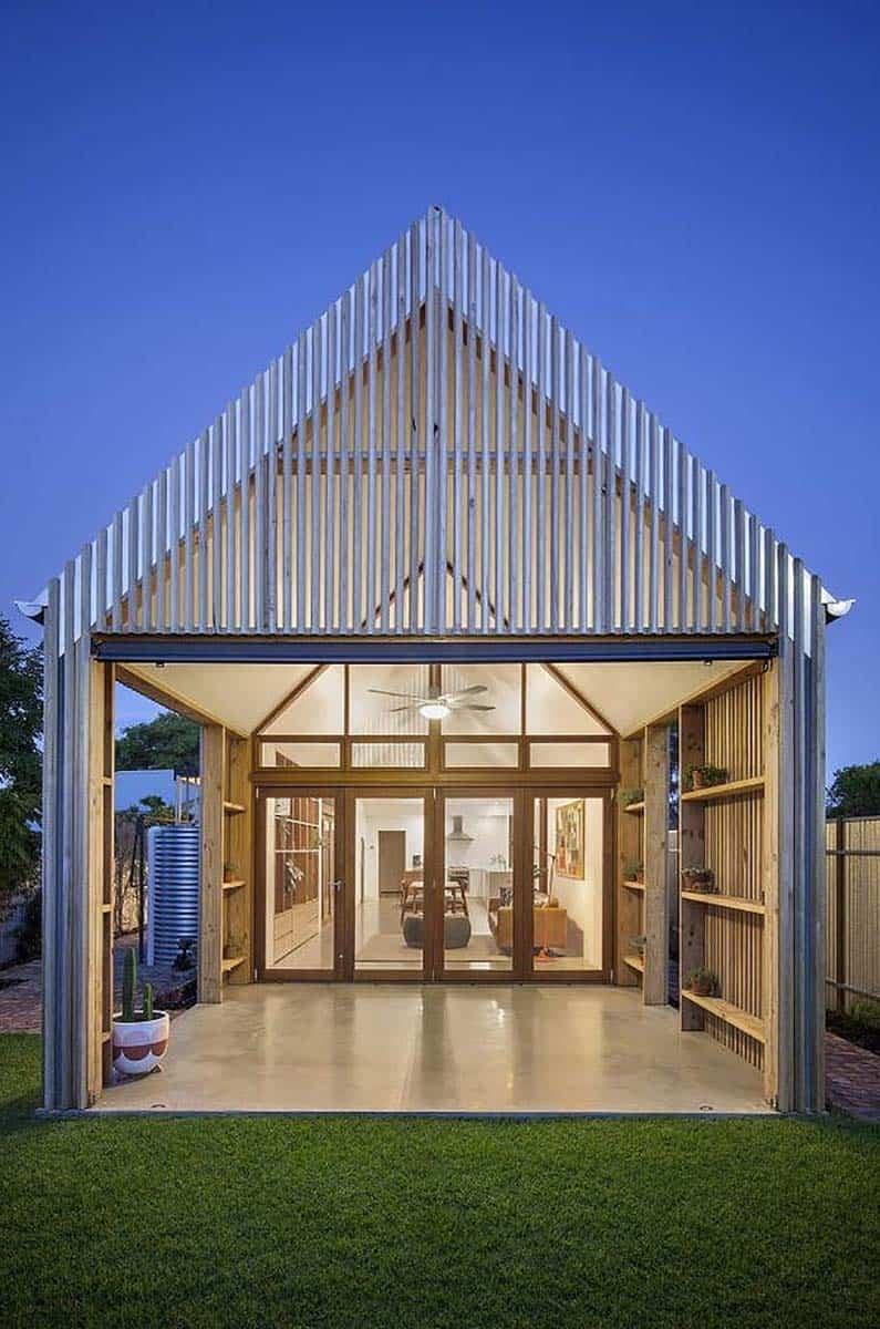House Extension Tonbridge